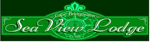 sea-view-lodge-logo-1