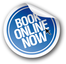 Book Online with littlehotelelier.com
