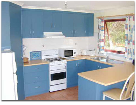 Sea_View_Lodge_Unit_Kitchen