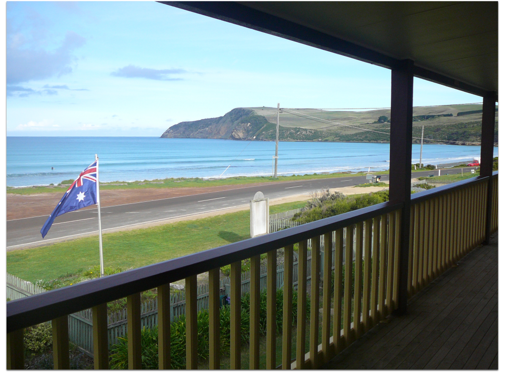 Seaview-Lodge-Balcony