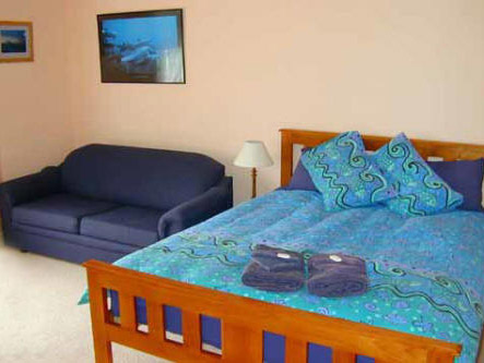Seaview_Lodge_room_4